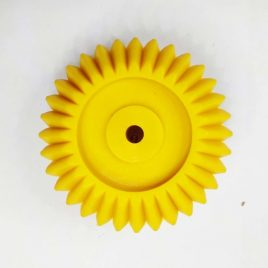 5mm Pitch Big Bevel Gear For 6mm Shaft
