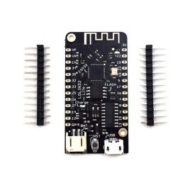 LOLIN32 Lite V1.0.0 WiFi & Bluetooth Board Based ESP-32 Rev1 Micro Python