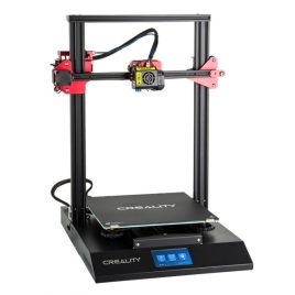 Creality 3D CR-10S DIY 3D Printer Kit