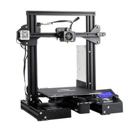 Creality 3D Ender-3 Pro V-slot Prusa I3 DIY 3D Printer Kit