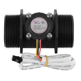 Water Flow Sensor – YF-DN40 – 1.5 Inch Diameter