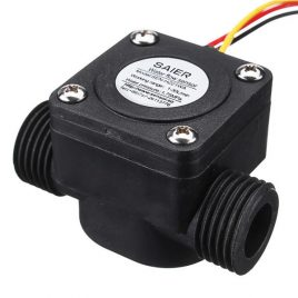 Water Flow Sensor- SEN-HZ21WA