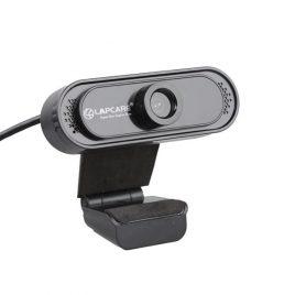 Lapcare LWC-042 Webcam