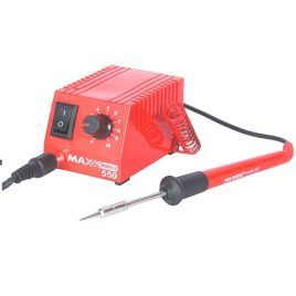 Micro Soldering Station