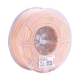 eSun PLA+ 1.75mm 3D Printing Filament 1kg-Skin Color
