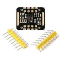 MAX30102 Heart Rate Pulse Oximeter Sensor Module
